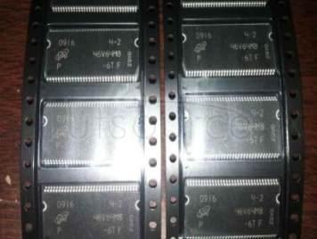 MT46V64M8-6T