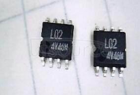 24L02 1K/2K/4K 5.0V I 2 C O Serial EEPROMs