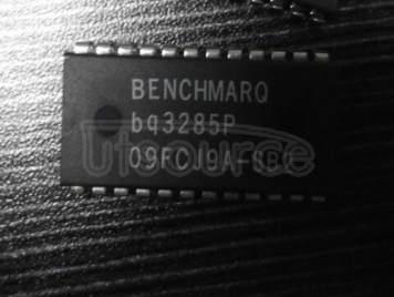 BQ3285P