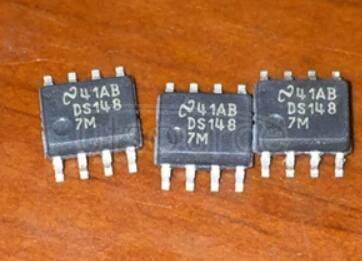 DS1487M