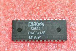 DAC8413EP