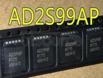 AD2S99APZ