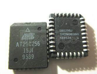 AT29C256-15JI