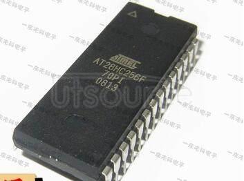 AT28HC256F-70PI