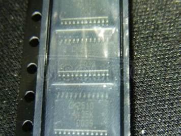 CDC2510PWR