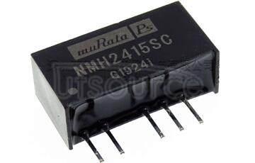 NMH2415SC