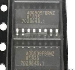 ADG509FBRNZ
