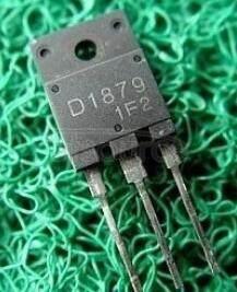 2SD1879