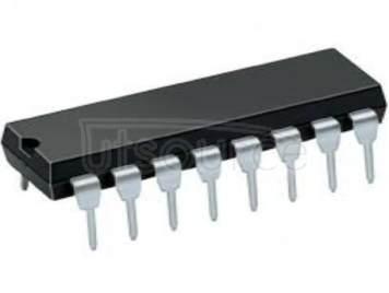 CD4066BC