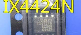 IX4424N