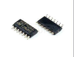 HCF4066M013TR