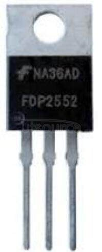 FDP2552