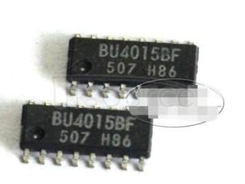BU4015BF-E2
