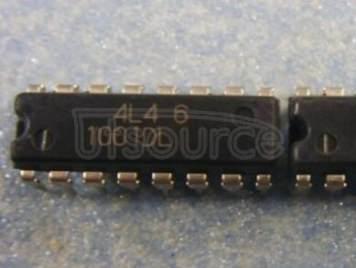 DNA1001DL