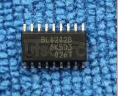BL0202B-TL