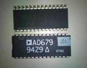 AD679JN
