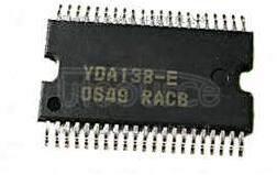 VDA138-E