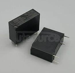 OMRON ELECTRONICS G5NB-1A-E-24VDC