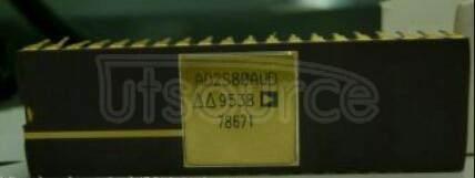 AD2S80AUD