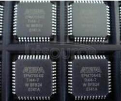 EPM7064STI44-7