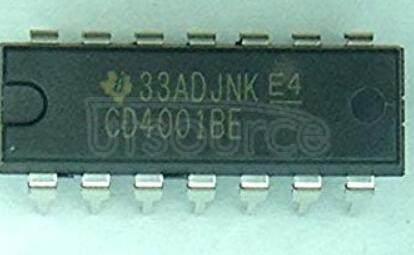 CD4001B