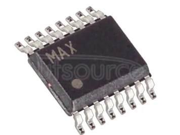 MAX534BCEE