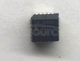 GAL16V8D-5LJ
