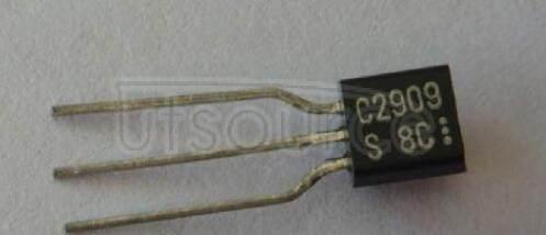 2SC2909-S