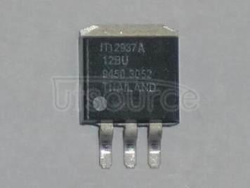 MIC2937A-12BU