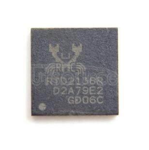 RTD2136R-CGT