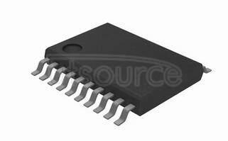 S9S08SG8E2CTG 8K  FLASH   16-TSSOP