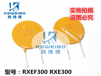 RXEF300=RXE300 made in China