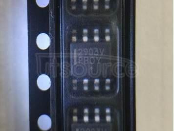 NCV2903DR2G
