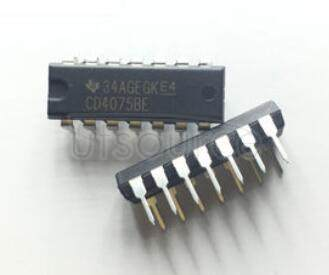 CD4075
