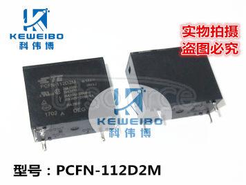 PCFN112D2M