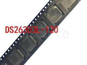 DS26303-120