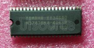 M37478M4-408SP