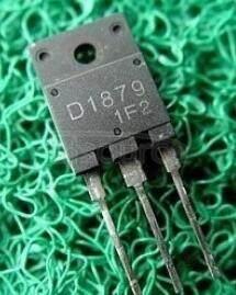 D1879