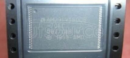 AM29LV160DB-70EC