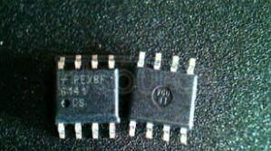 FMS6141CS