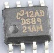 DS8921AMX