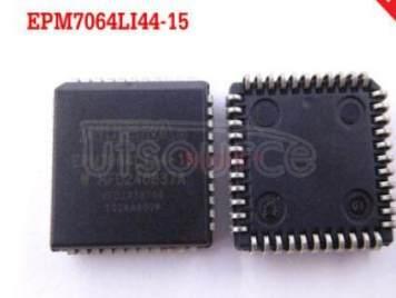 EPM7064LI44-15
