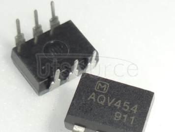 AQV454