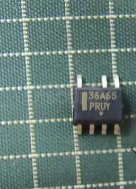 NCP1236AD65R2G