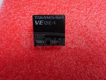 VE-12HE-K
