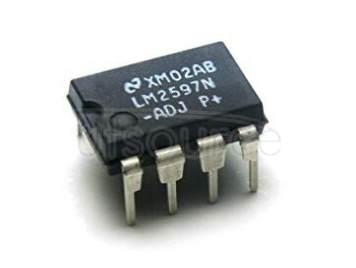 LM2597N-ADJ