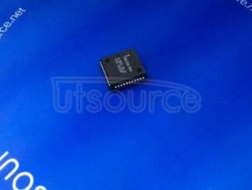 TS80C32X2-MIB