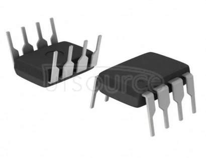 SSM2139P Voltage-Feedback Operational Amplifier