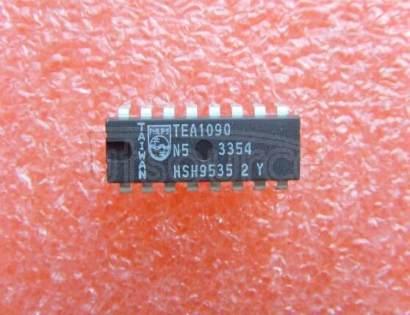 TEA1090 Hands-free  IC