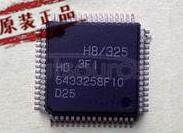 H8/325